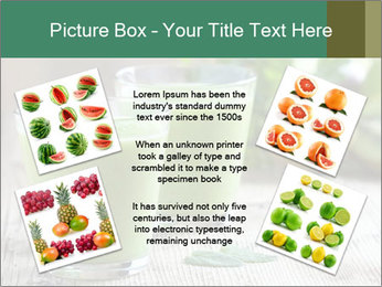 0000083412 PowerPoint Template - Slide 24