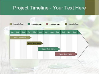 0000083412 PowerPoint Template - Slide 25