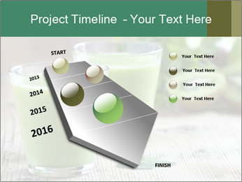 0000083412 PowerPoint Template - Slide 26