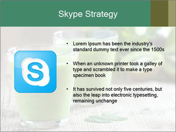 0000083412 PowerPoint Template - Slide 8
