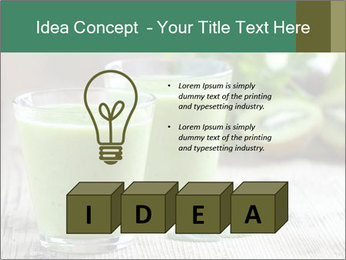0000083412 PowerPoint Template - Slide 80