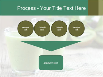 0000083412 PowerPoint Template - Slide 93