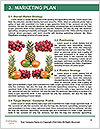 0000083412 Word Templates - Page 8