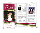 0000083413 Brochure Template