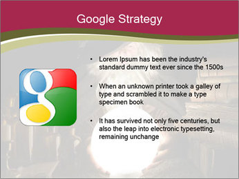 0000083413 PowerPoint Template - Slide 10