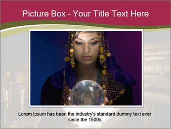 0000083413 PowerPoint Template - Slide 15