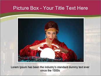 0000083413 PowerPoint Template - Slide 16