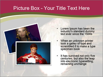 0000083413 PowerPoint Template - Slide 20