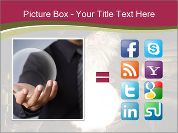 0000083413 PowerPoint Template - Slide 21