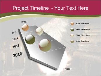 0000083413 PowerPoint Template - Slide 26
