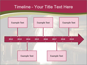 0000083413 PowerPoint Template - Slide 28