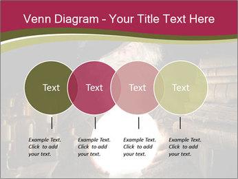 0000083413 PowerPoint Templates - Slide 32