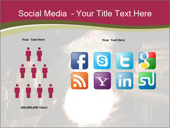 0000083413 PowerPoint Template - Slide 5