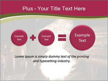 0000083413 PowerPoint Template - Slide 75