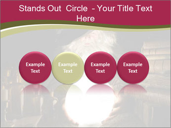0000083413 PowerPoint Template - Slide 76