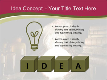 0000083413 PowerPoint Template - Slide 80