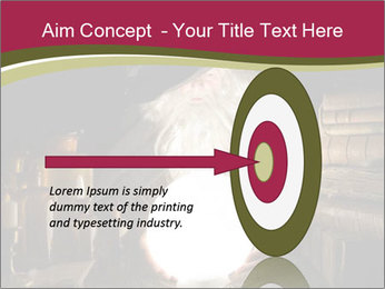 0000083413 PowerPoint Template - Slide 83