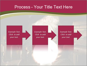 0000083413 PowerPoint Template - Slide 88