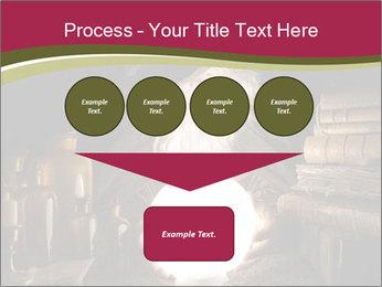 0000083413 PowerPoint Templates - Slide 93