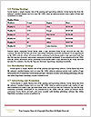 0000083413 Word Template - Page 9
