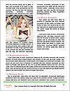 0000083414 Word Template - Page 4
