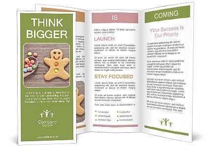 0000083415 Brochure Template
