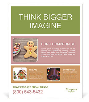 0000083415 Poster Template