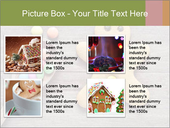 0000083415 PowerPoint Template - Slide 14