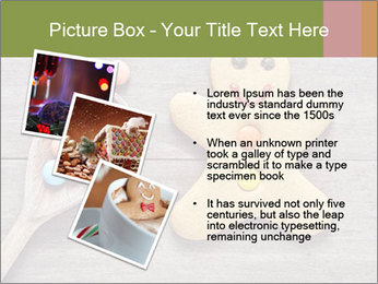 0000083415 PowerPoint Template - Slide 17