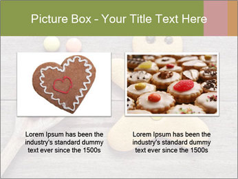 0000083415 PowerPoint Template - Slide 18