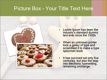 0000083415 PowerPoint Template - Slide 20