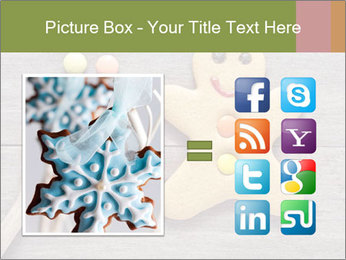 0000083415 PowerPoint Template - Slide 21