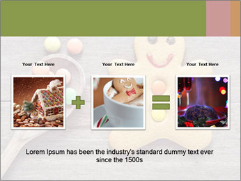 0000083415 PowerPoint Template - Slide 22