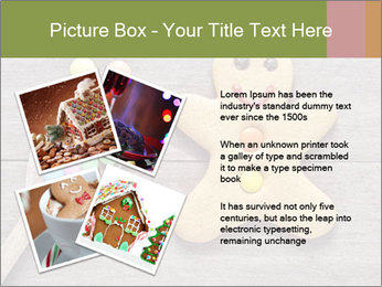 0000083415 PowerPoint Templates - Slide 23