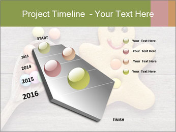 0000083415 PowerPoint Template - Slide 26