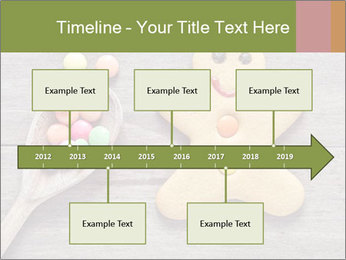 0000083415 PowerPoint Template - Slide 28