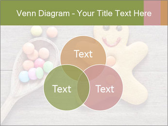 0000083415 PowerPoint Template - Slide 33