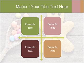 0000083415 PowerPoint Template - Slide 37
