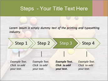 0000083415 PowerPoint Template - Slide 4