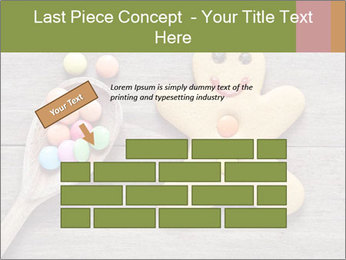 0000083415 PowerPoint Template - Slide 46