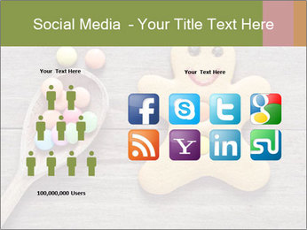 0000083415 PowerPoint Template - Slide 5