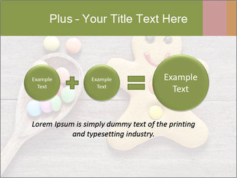 0000083415 PowerPoint Template - Slide 75