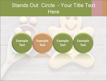 0000083415 PowerPoint Templates - Slide 76