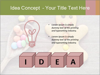 0000083415 PowerPoint Template - Slide 80