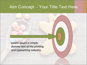 0000083415 PowerPoint Template - Slide 83