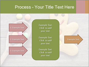 0000083415 PowerPoint Template - Slide 85