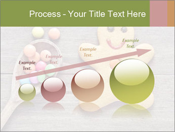 0000083415 PowerPoint Template - Slide 87