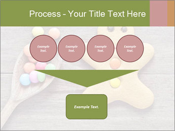 0000083415 PowerPoint Template - Slide 93