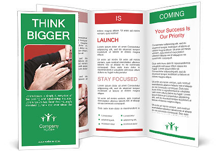 0000083416 Brochure Templates
