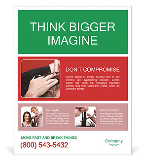 0000083416 Poster Templates